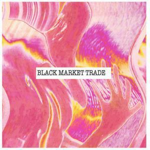 Black Market Trade 06 @ 20ft Radio - 26/12/2017
