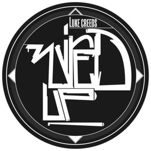 Wired Up 032 - Luke Creed (Studio & live recording from XT3 Radio - Club ROT]