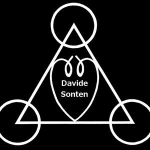 Davide Sonten House Mixtape #006