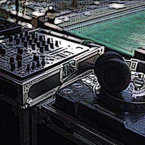 Fokker Deep House Mix 01