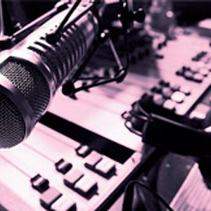 Entrevista Radio U, Musica Para llevar Llevar 26-04-13