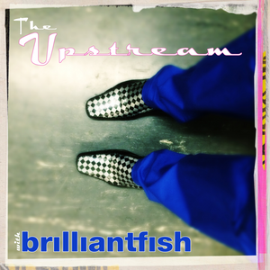 The Upstream EP#9 - Cover This
