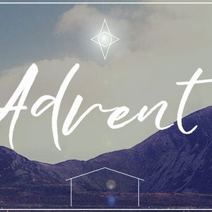 Advent: A Time to Love