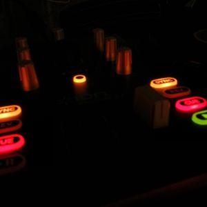 Nerd Show Podcast - 20 December, 2012