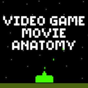 Scott Pilgrim vs. The World Review   Video Game Movie Anatomy