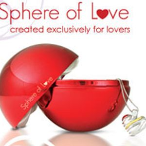 A Sphera Of Love