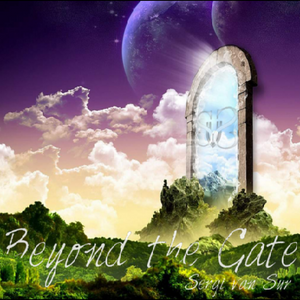 Beyond the Gate #08