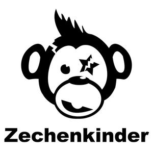 Apoplex @ Closingparty Zechenkinder (09.09.17)