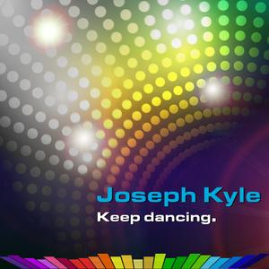 Global Dancecast with Joseph Kyle 056