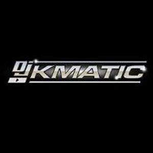 Memory Lane Part 3 Mixed by DJ Kmatic (Sneak Peak)