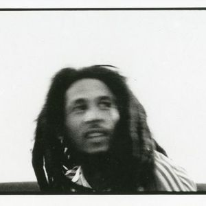 Bob Marley And The Wailers - ULTRA RARITIES Clean source PT. 3 of 3