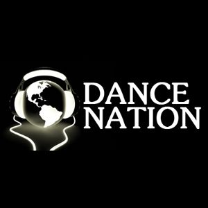 DANCE NATION Episode 001
