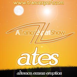 A Trance Expert Show 73