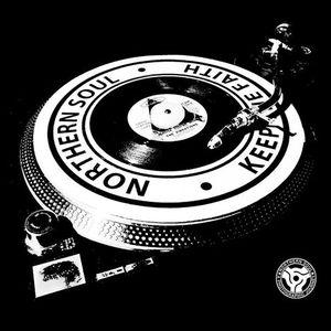 Northern Soul - Demo