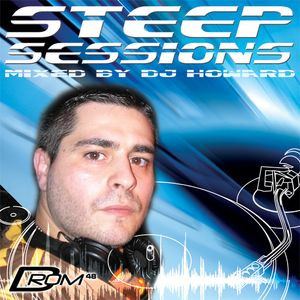 Steep Session (Dj Howard)