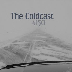 Toadcast #150 - The Coldcast