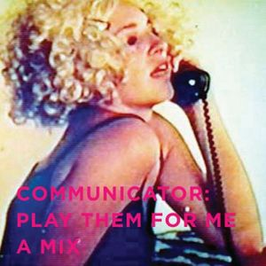 Play Them For Me (A Mix)