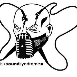 Sick Sound Syndrome - Freestyle Mixtape vol. 4