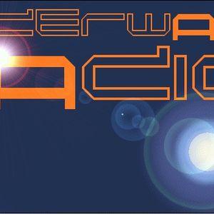 DJ Dave Pineda Faderwave Radio Show May 5, 2012