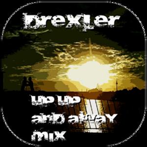 Drexler - up up and away