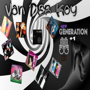 New Generation Vol 7