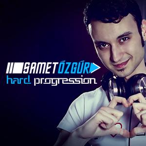 Hard Progression 041 (14 January 2014)