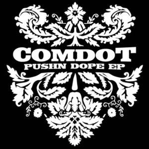 #FleetOnBang #17: The ComDot