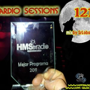 Cardio Session N121 mixby SrLobo