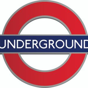 SOUNDS OF THE UNDERGROUND BY LEIGH SWANN AND IAN MAC