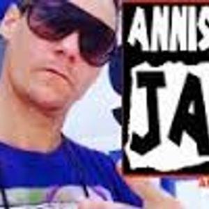 DJ STEEN RADIO MIX 131