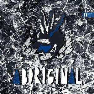umka - aboriginal mixtape 003 (first hour)