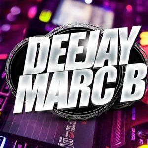 Radio Mixing 2014 Vol.1 @ Dj Marc B