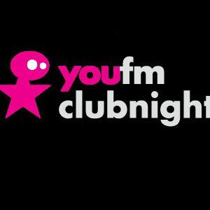Ian Pooley - YOUFM Clubnight 11-02-2006