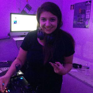 2MR Transmission with DJ Lisa Frank @ The Lot Radio 01:06:2018