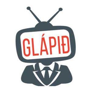Glápið - S02E03 - Ozark