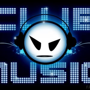 TopOfTheClub_Mix_2-DJ Zanra