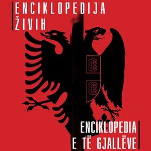 KUPEK 142, Zlatko Paković, Enciklopedija živih