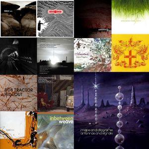 Arrhythmia Podcast. Best of 2006