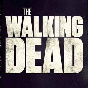 Episode 58: The Walking Dead, Oscar Winners, Religion