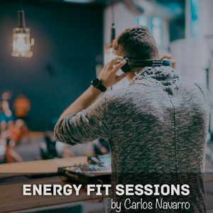 Energy Fit Sessions 001