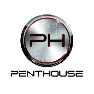 Maxrain @ Penthouse (Opening Set For Jeremy Olander & Fehrplay and Richie G)