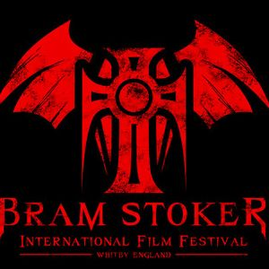 "The Darklord Radio Show ""October, the month of The Bram Stoker, Special"""