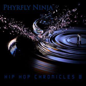 Hip Hop Chronicles 8