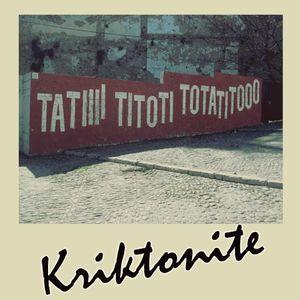 TaTiii TiToTi