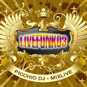 PKK LiveFunk03