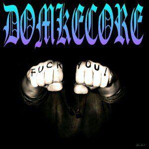 DomkeCore - Frenchcore Like This 2013 (liveset)2013-03-17
