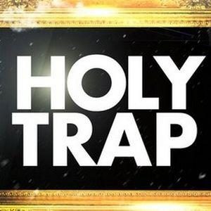 HipHop 'n Trap MIX