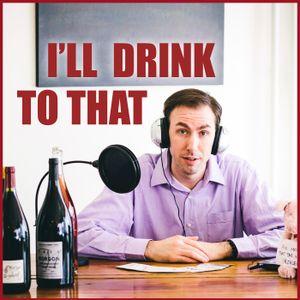 IDTT Wine 302: Richard Betts
