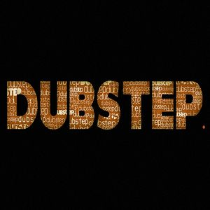Plate - Dubstep Review #1