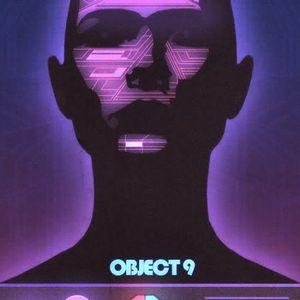 Object 9